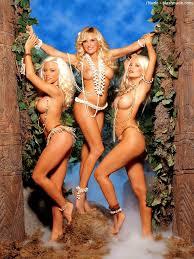 Girls next door kendra naked video