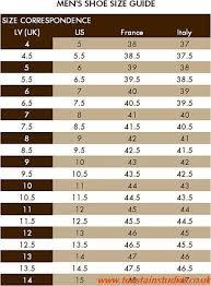 Louis Vuitton Belt Size Chart Men Louis Vuitton Mens Belt Size Chart Louisvuittonoutletuk Ru