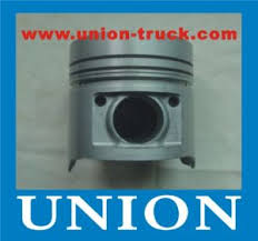 China Lift Truck Parts 2z Piston for Toyota Diesel Engine - China 2z ...
