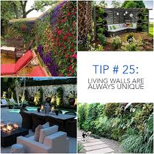 Small Picture 25 Patio Decorating Tips Design Ideas To Transform Your Backyard