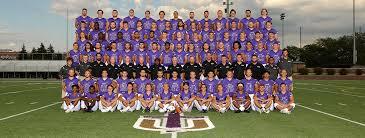 2017 Football Roster Taylor University Athletics