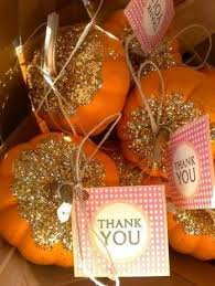 Easy Fall Baby Shower Decorating Ideas  YouTubeBaby Shower Fall Ideas