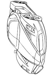 Coloring Pages Ferrari Cool Car Coloring Pages A Coloring Pages Of