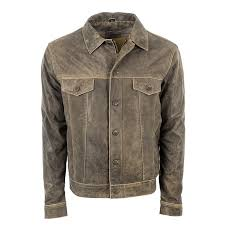 sts cartwright jacket