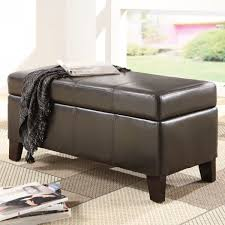 Long Bedroom Bench Upholstered Bedroom Bench Amber Upholstered Bedroom Bench