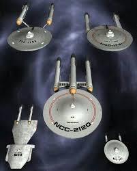 TOS Star Fleet battles Federation Ships | Star trek art, Star trek ...