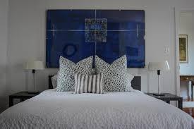 casa hudson guesthouse haverstraw usa deals