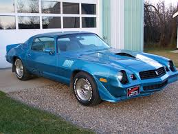 1979 Camaro Z28 | Camaro | Pinterest | Cars, Muscles and Chevrolet