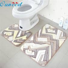 e20 rug memory foam bathroom rug mat floor carpet set jun15 bathroom rug memory foam bathroom mats set with 33 02 piece on meetamo s dhgate