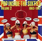 Pop Inside the '60s: 1963-1967