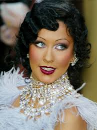 worst makeup fails ever you will see these and bee shocked christina aguilera
