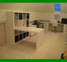 ikea white office furniture. White Office Furniture Ikea