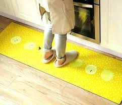 best kitchen rug for wood floor non slip rug pads for hardwood floors medium size of best kitchen rug for wood floor