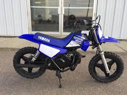 yamaha pw50 for sale. 2017 yamaha pw50 for sale in aberdeen, sd | biegler\u0027s c\u0026s motorsports (800) 750-4533 pw50
