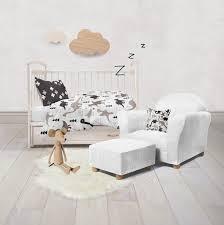 bedding set toddler bed comforter wonderful toddler bedding dinosaur sheet set sheets pattern detail pillow