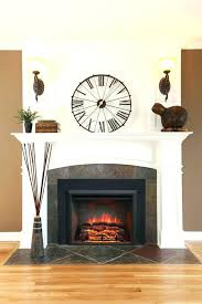 costco outdoor fireplace outdoor fireplace electric for bedroom stand home depot a console corner with costco