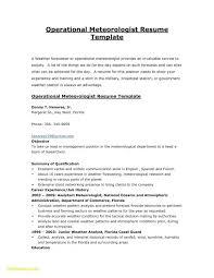 Objective For Pharmacy Resume Pharmacy Resume Objective Pharmacist Intern Russiandreams Info