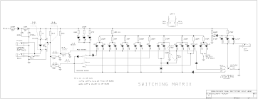 kbpc5010 wiring diagram inside bridge rectifier saleexpert me best wiring diagram for bridge rectifier kbpc5010 wiring diagram inside bridge rectifier saleexpert me best of