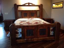 Wohndesign Wunderschön Used Bedroom Furniture Henry Miller Oct