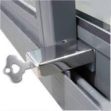 12 sliding patio door security lock photos