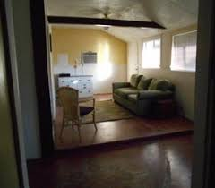 furnished homes for rent las vegas strip. 2015 peyton dr furnished homes for rent las vegas strip