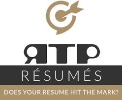 Home   RTP Resumes RTP Resumes RTP Resumes