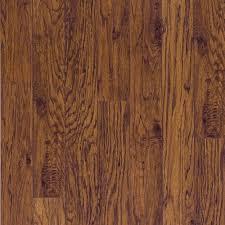 Laminate Flooring Size Chart Pergo 056007 Elegant Expressions Laminate Flooring 4 9 Inch