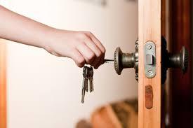 lock your door. Simple Your Police Are Urging New Yorku0027s Residents To Lock Their Doors Prevent  Burglaries To Lock Your Door P