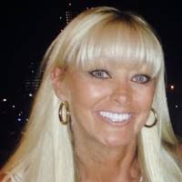 "8 ""Dianna Heath"" profiles   LinkedIn"