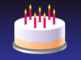 Top New Happy Birthday Cakes Pictures Top Colection For Greeting
