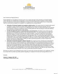 Mba Application Resume Sample 100 Best Of Resume Format For Mba Application Free Image 36