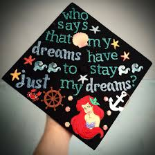 Graduation Cap Designs For Guys Pin On Graduation Cap Ideas