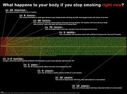 quit smoking essay vapor for e cigarettes what happens to your  vapor for e cigarettes what happens to your body when you stop what happens to your
