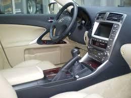 lexus is 250 interior.  Lexus Picture Of 2006 Lexus IS 250 RWD Interior Gallery_worthy Inside Is Interior