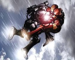 no caption provided no caption provided batman superman iron man 2