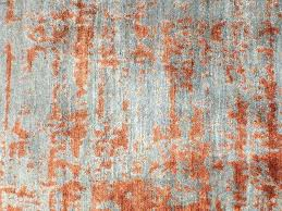 gray and orange rug awesome dahlia light area reviews main regarding turquoise striped turquoise and orange rug outdoor area rugs most beautiful burnt