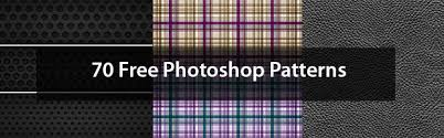 Free Photoshop Patterns Gorgeous 48 Free Photoshop Patterns The Ultimate Collection Creative Nerds