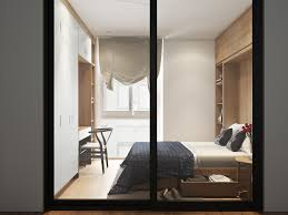Small Bedroom Themes Master Bedroom Themes Light Shades For The Bedroom Red Black