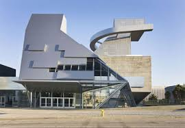 cool modern architecture. Beautiful Architecture Modern High School 9 In Central LA Throughout Cool Architecture