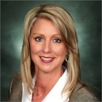 Kimberly Smith | Hershey Insurance Agency