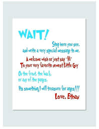 Baby Shower Quotes Mesmerizing Quote For Baby Shower Baby Shower Quotes Images On On Baby Boy