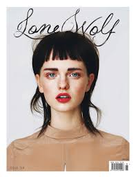 1000 images about L O N E W O L F G I R L on Pinterest Lone. 1000 images about L O N E W O L F G I R L on Pinterest Lone wolf Magazines and Vogue
