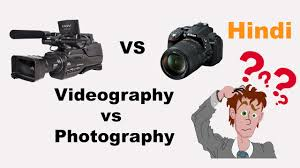 hindi photography vs graphy important tips which is better for you freedom studio
