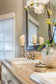 by ferguson bath kitchen lighting gallery kohler gilford sink transitional los angeles with kitchen island and breakfast bar