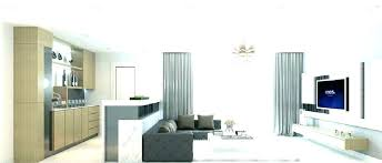 bar counter design living room bar designs living room bar ideas mini bar designs for living