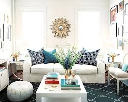 full size of area rugs staggering coastal living area rugs coastal living area rugs room