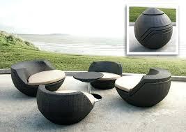 outdoor modern patio furniture modern outdoor. Modern Patio Furniture Home Decor  Outdoor Sets . U
