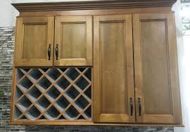 photo prime kitchen cabinets