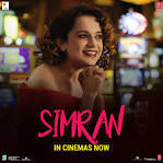 Image result for Simran