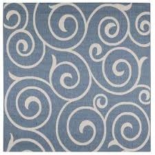 home decorators collection square outdoor rugs rugs the